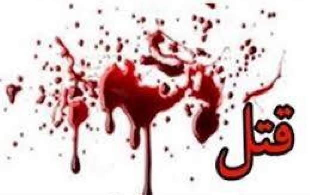 متهم: مقتول به برادرم فحاشی کرد او را کشتم!