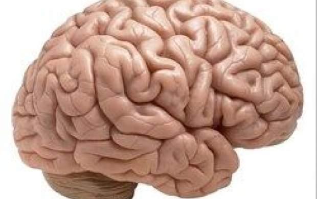 سرد شدن مغز چه بلایی بر سرتان میآورد؟