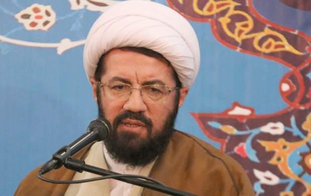 انتقاد بیسابقه استاد عالی از دولت روحانی