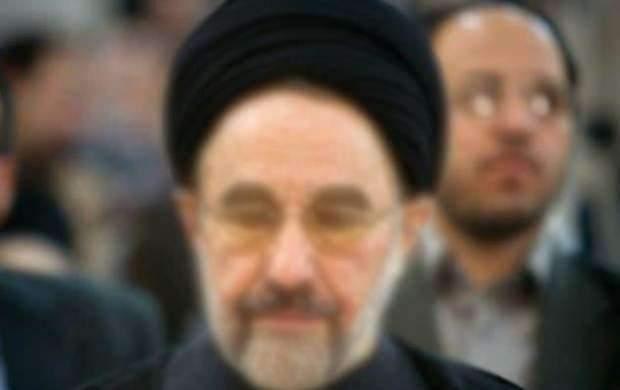 رئیس ستاد تبلیغاتی روحانی در ۹۲ و ۹۶ چگونه لباس اپوزیسیون پوشید؟