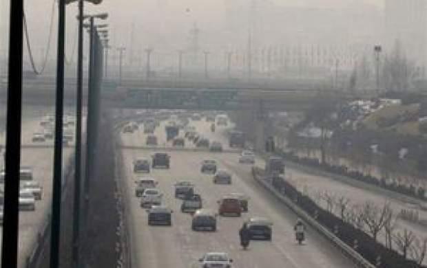 آسیبهای آلودگی هوا بر سلامت روان چیست؟