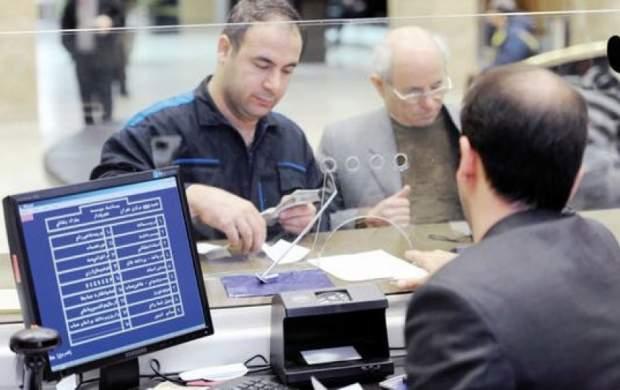 ۵ دستور مهم دادستان کل کشور به بانکها