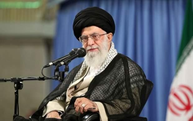 دستور رهبرانقلاب برای بررسی احیای «جهاد سازندگی»