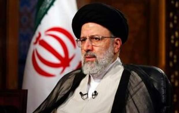 دستوراتي كه «رئيسي» در اصفهان صادر كرد