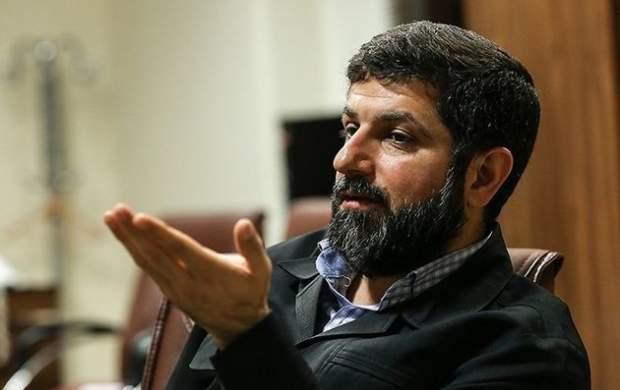 ممنوعیت خروج فرمانداران خوزستان از استان