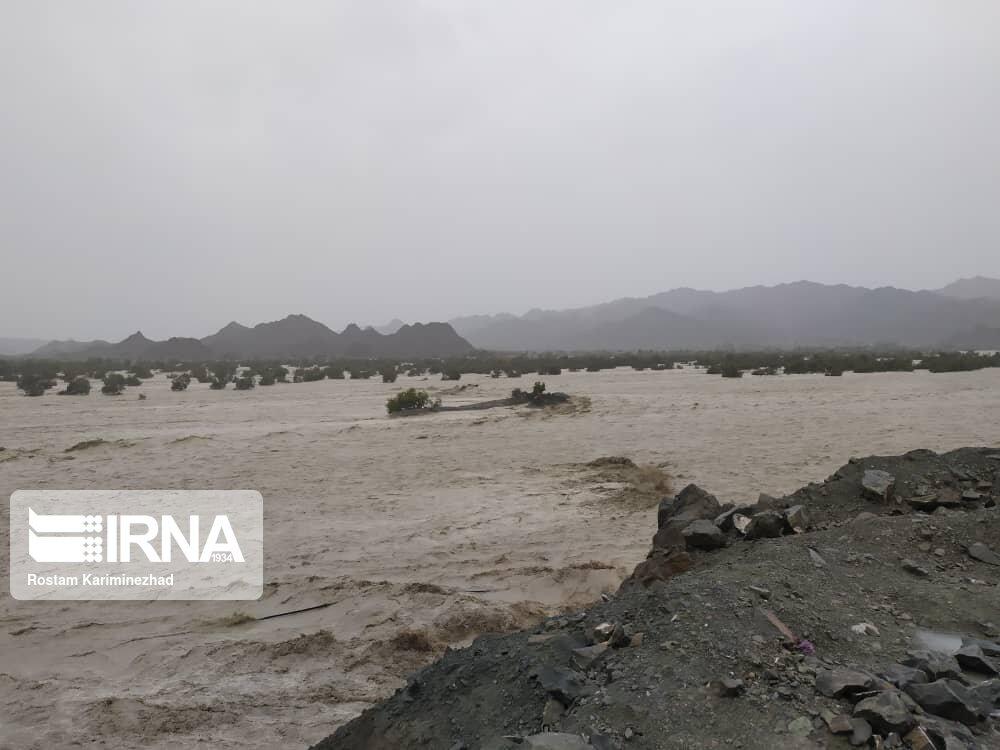 در سیستان و بلوچستان چه خبر است؟