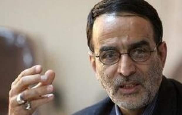 انتقاد نماینده مجلس از توییت پرحاشیه روحانی