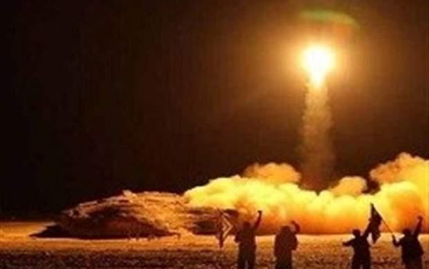 ۹۰کشته و ۱۳۰ زخمی در حمله ارتش یمن به مأرب