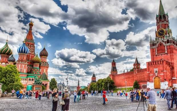 ویزای سفر ایرانیان به روسیه لغو میشود