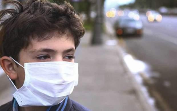 استاد ویروس شناسی دانشگاه تهران: ماسک نزنید
