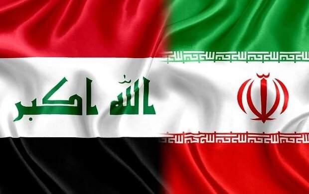 فعالیت کنسولگری ایران در نجف از سرگرفته شد