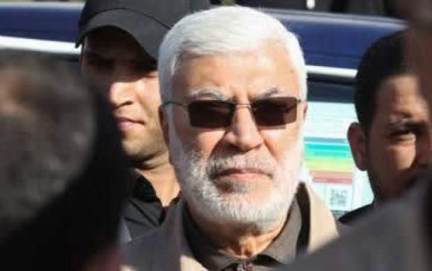 پیام خانواده شهید المهندس به رهبرانقلاب