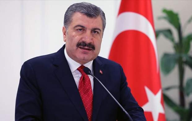هرکس از ایران وارد ترکیه شود قرنطینه میشود