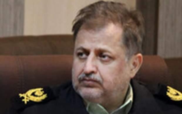 ۲۴ نفر به خاطر شایعه پردازی بازداشت شدند