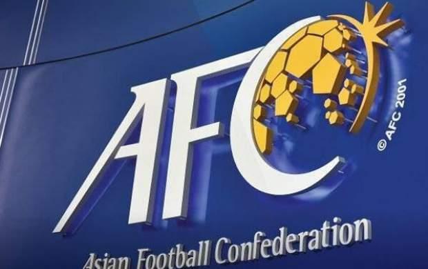 کرونا بازیهای لیگ قهرمانان را به تعویق انداخت