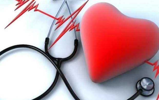 پدر جراحی قلب ایران درگذشت