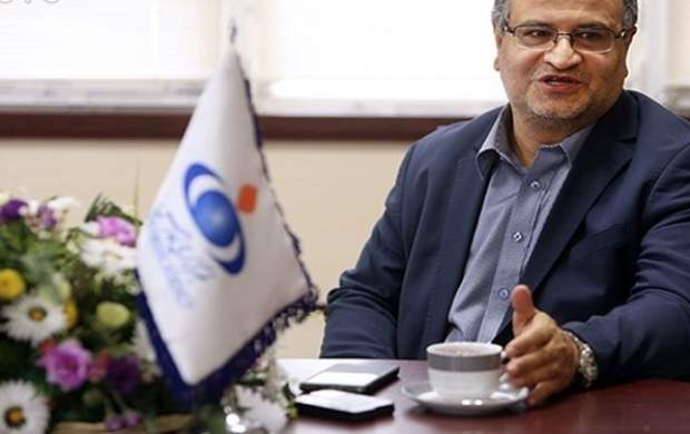 استمرار تعطیلی در استان تهران بررسی میشود