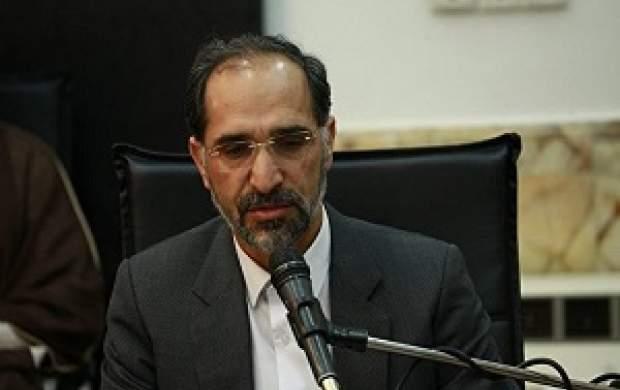 هیچ مراسمی در مسجد جمکران برگزار نخواهد شد