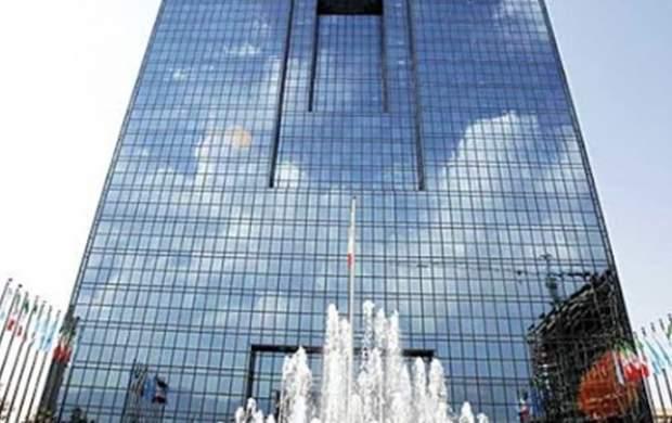 بازگشت سقف تراکنشهای بانکی به حالت عادی