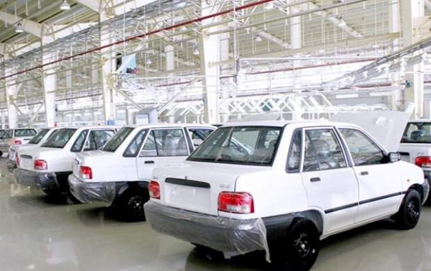 خودروهای بدون پلاک توقیف میشود
