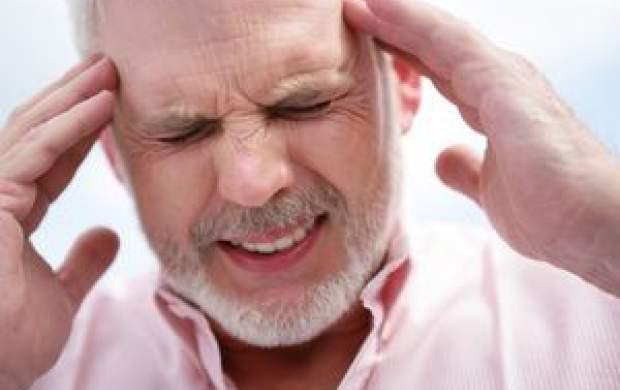 بهترین روشهای درمان خانگی سردرد