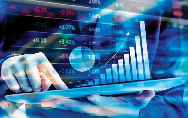 تفاوت قیمت روز سهام و قیمت اسمی چیست؟