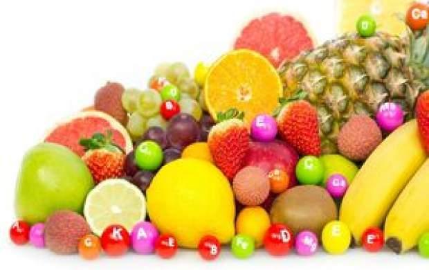۱۴ میوه برای پاکسازی بدن در روزهای کرونایی