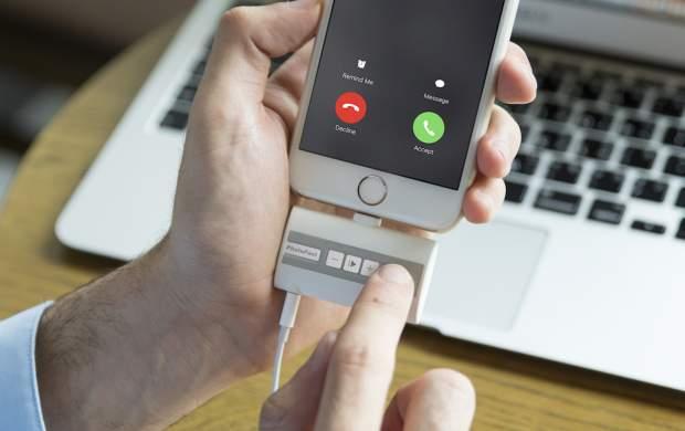 فحاشی پشت تلفن چقدر حبس دارد؟