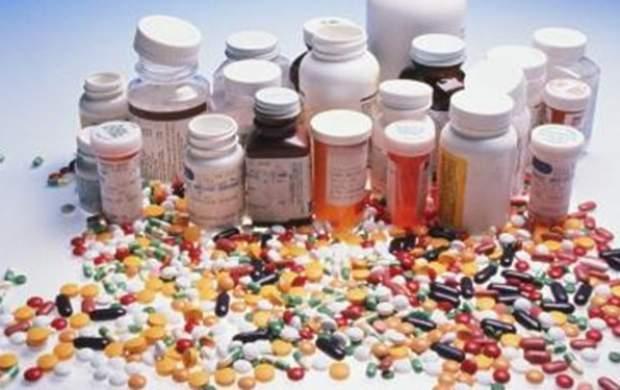 ارز ۴۲۰۰ تومانی برخی اقلام دارویی حذف شد +سند