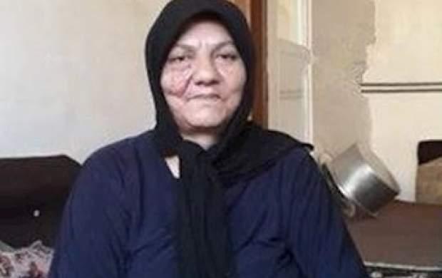 نگاهی حقوقی به تراژدی بانوی کرمانشاهی