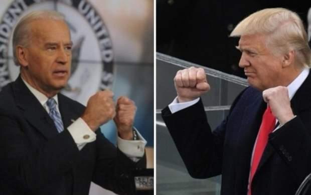 بایدن یا ترامپ؟ پیروزی کدامیک به نفع ایران خواهد بود؟