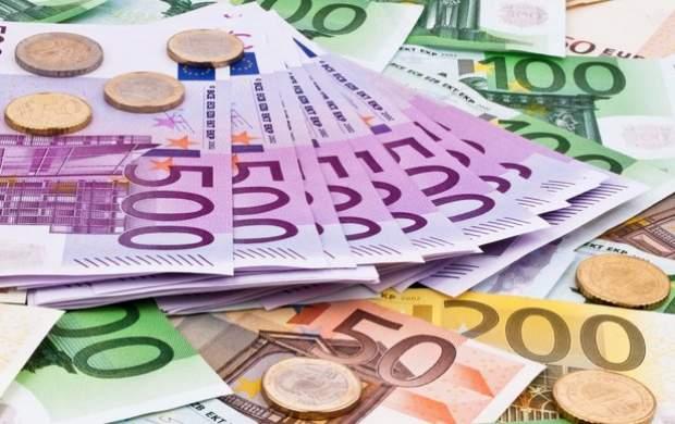 قیمت سکه و ارز/ کاهش ۲۱۰ تومانی نرخ دلار