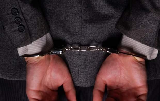 بازداشت ۷ نفر از کارکنان شهرداری اوشان فشم