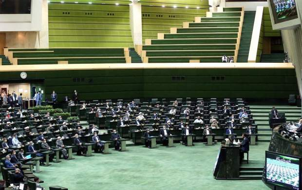 اولین حقوق نمایندگان مجلس یازدهم چقدر است؟