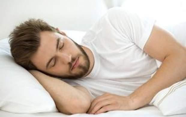 چرا خوابیدن زیاد برای سلامتی ضرر دارد؟