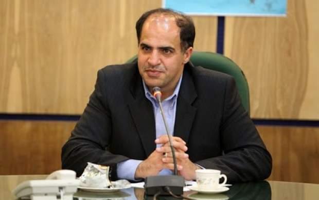 برکناری رئیس دانشگاه آزاد قزوین بعد از ۲۸ سال