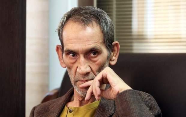 وزیر پیشین کار درگذشت +عکس
