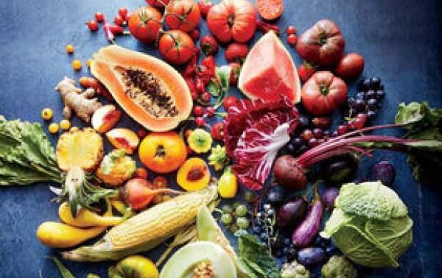 خوردن این مواد غذایی شما را گرسنه میکند!