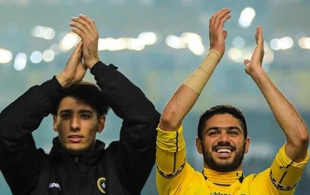 کمیته اخلاق: تخلف شایان مصلح محرز نشد