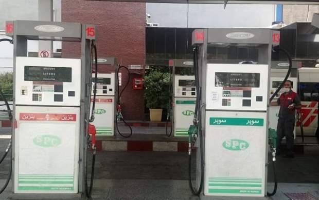طرح مجلس برای واریز یارانه ۴۰ لیتری بنزین