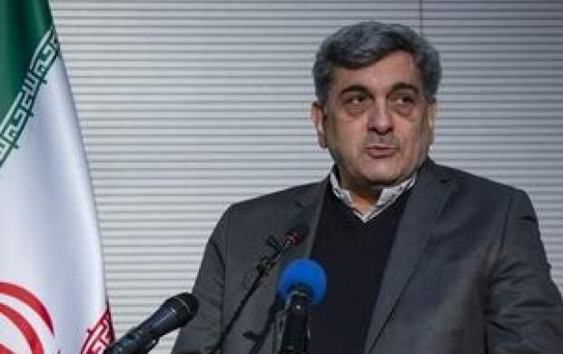 چراغ قرمز دولتیها برای شهردار تهران