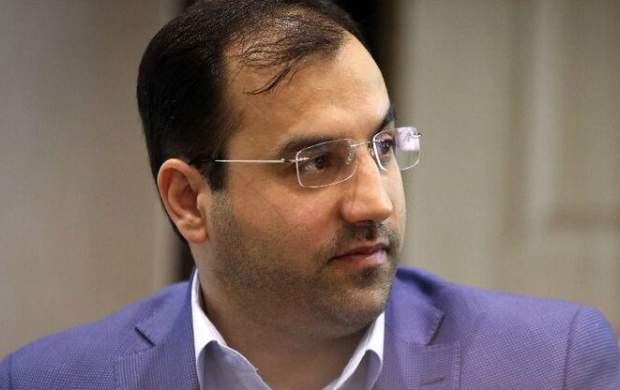 چه کسانی شبها در تهران شهردار می شوند؟