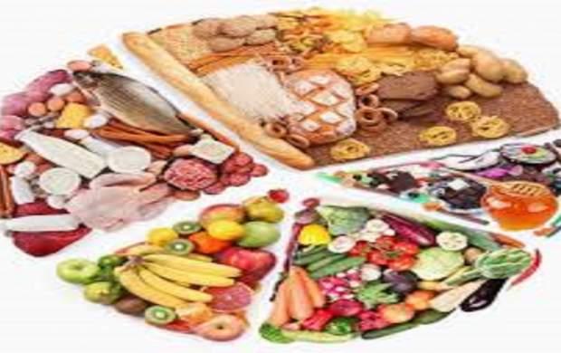 خوراکیهایی که عمرتان را کوتاه میکند