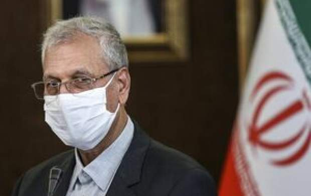 ربیعی: انتخابات ۲۱ شهریور برگزار میشود