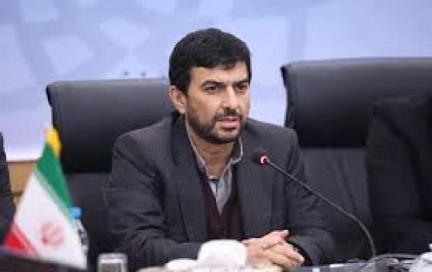 فردا؛ جلسه رأی اعتماد به وزیر پیشنهادی صمت