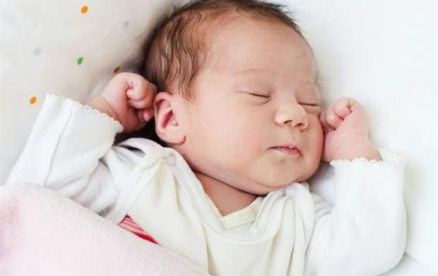 ثبت روزانه ۳۳ درخواست برای فرزندخواندگی