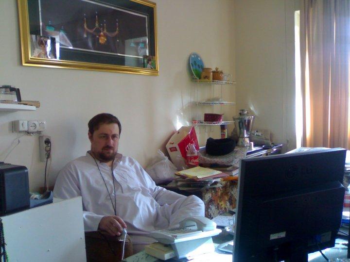http://jahannews.com/images/docs/files/000097/nf00097297-1.jpg