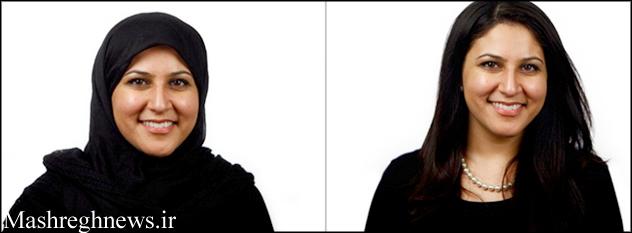 خوردن اب  توسط زن گالری مدل لباس مجلسی مدل لباس 2014 مدل لباس شب،عکسهای هنرمندان - مطالب ابر عکس شخصی و کمیاب بهاره رهنما