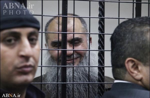 عمر بن محمود بن عثمان, بن لادن