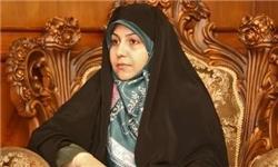nf00399831 2 همه اقوام روحانی در دولت!!!! + تصاویر